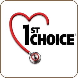 1st choice logo1